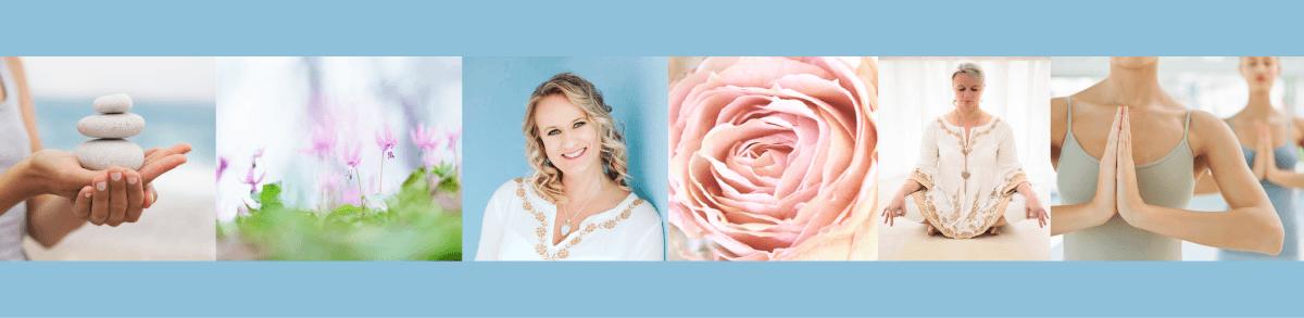Karin Hagberg - Aspire Wellbeing